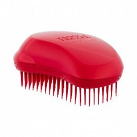 Tangle Teezer Thick & Curly Szczotka do włosów 1szt Red