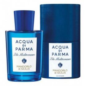 Acqua di Parma Blu Mediterraneo Mandorlo di Sicilia Woda toaletowa 150ml tester