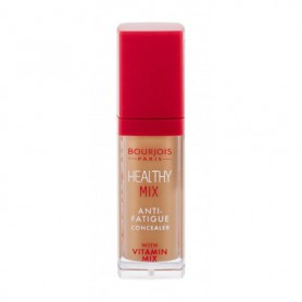 BOURJOIS Paris Healthy Mix Anti-Fatigue Korektor 7,8ml 55 Honey