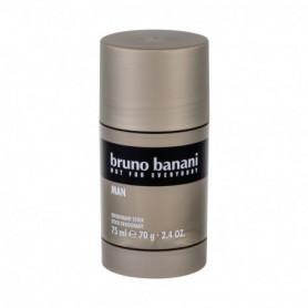 Bruno Banani Man Dezodorant 75ml