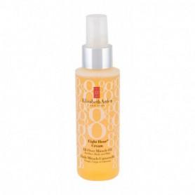 Elizabeth Arden Eight Hour Cream All-Over Miracle Oil Serum do twarzy 100ml tester