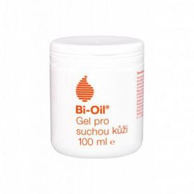 Bi-Oil Gel Żel do ciała 100ml