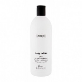 Ziaja Goat´s Milk Krem pod prysznic 500ml