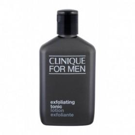 Clinique For Men Exfoliating Tonic Toniki 200ml