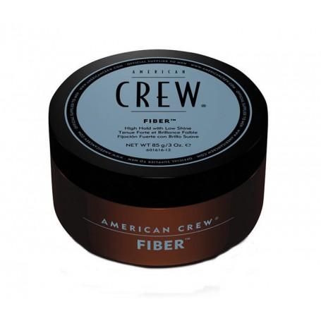 American Crew Fiber Stylizacja włosów 85g