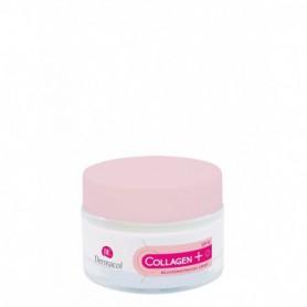 Dermacol Collagen  SPF10 Krem do twarzy na dzień 50ml