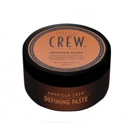 American Crew Style Defining Paste Stylizacja włosów 85g