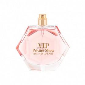 Britney Spears VIP Private Show Woda perfumowana 100ml tester