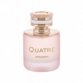 Boucheron Boucheron Quatre En Rose Woda perfumowana 50ml