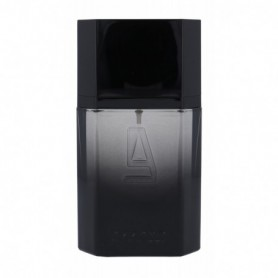 Azzaro Azzaro Pour Homme Night Time Woda toaletowa 100ml