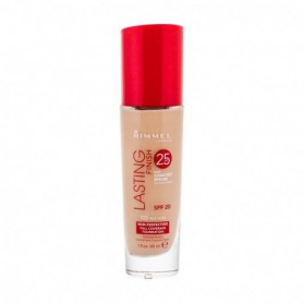 Rimmel London Lasting Finish 25hr SPF20 Podkład 30ml 103 True Ivory