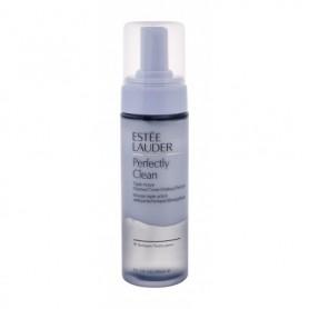 Estée Lauder Perfectly Clean Triple Action Cleanser Demakijaż twarzy 150ml