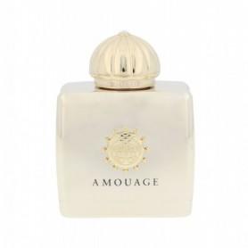 Amouage Gold Pour Femme Woda perfumowana 100ml