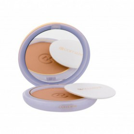 Collistar Silk Effect Compact Powder Puder 7g 3 Cameo