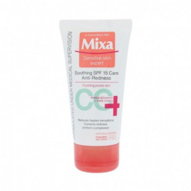 Mixa Anti-Redness SPF15 Krem CC 50ml