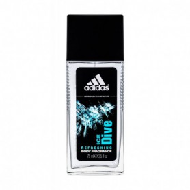 Adidas Ice Dive Dezodorant 75ml