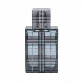 Burberry Brit For Men Woda toaletowa 30ml
