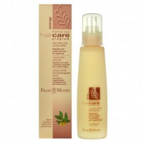 Frais Monde Hair Care Anti-Hair Loss Lotion Spray Preparat przeciw wypadaniu włosów 125ml