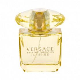 Versace Yellow Diamond Intense Woda perfumowana 30ml