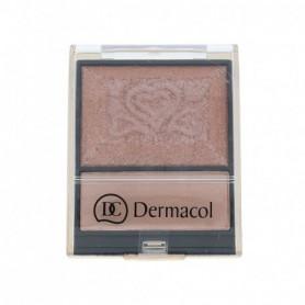 Dermacol Blush & Illuminator Róż 9g 5