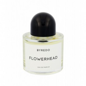 BYREDO Flowerhead Woda perfumowana 100ml
