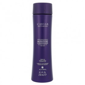 Alterna Caviar Anti-Aging Replenishing Moisture Odżywka 250ml