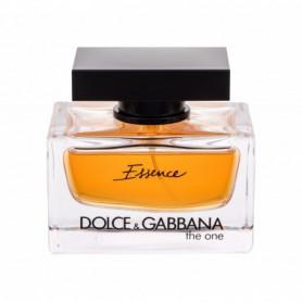 Dolce&Gabbana The One Essence Woda perfumowana 65ml
