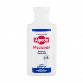 Alpecin Medicinal Shampoo Concentrate Anti-Dandruff Szampon do włosów 200ml