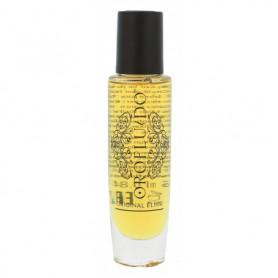 Orofluido Beauty Elixir Olejek i serum do włosów 25ml