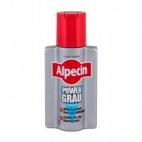 Alpecin PowerGrey Szampon do włosów 200ml