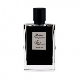 By Kilian The Narcotics Liaisons Dangereuses typical me Woda perfumowana 50ml