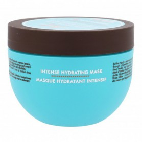 Moroccanoil Hydration Maska do włosów 250ml