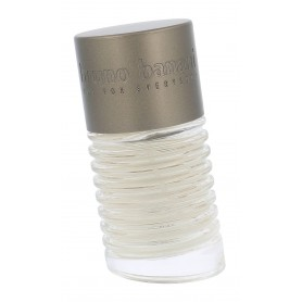 Bruno Banani Man Woda toaletowa 50ml