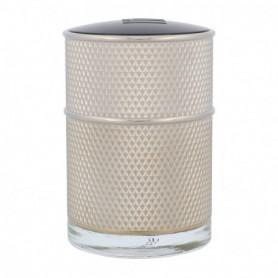 Dunhill Icon Woda perfumowana 50ml