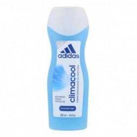Adidas Climacool Żel pod prysznic 250ml