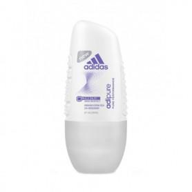 Adidas Adipure 24h Dezodorant 50ml