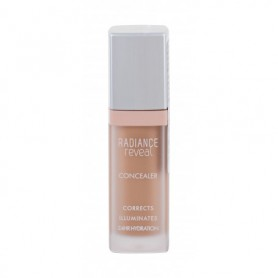 BOURJOIS Paris Radiance Reveal Korektor 7,8ml 02 Beige