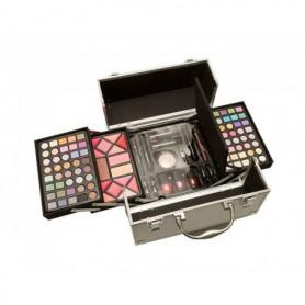 Makeup Trading My Treasure Case Zestaw kosmetyków 104,3g