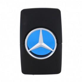 Mercedes-Benz Mercedes Benz Man Woda toaletowa 100ml