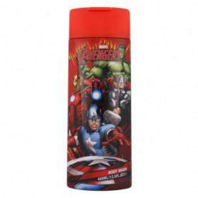 Marvel Avengers Żel pod prysznic 400ml