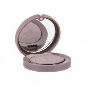 BOURJOIS Paris Little Round Pot Cienie do powiek 1,7g 04 Emauvante