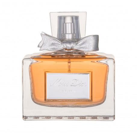 Christian Dior Miss Dior Le Parfum Woda perfumowana 75ml