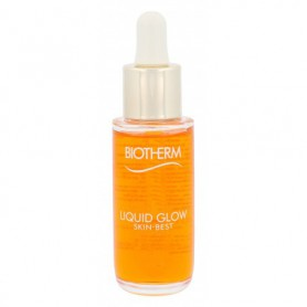 Biotherm Skin Best Liquid Glow Serum do twarzy 30ml