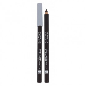 Gabriella Salvete Eyeliner Contour Kredka do oczu 0,28g 19 Dark Brown
