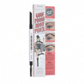 Benefit Goof Proof Kredka do brwi 0,34g 05 Deep