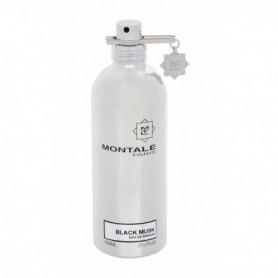 Montale Paris Black Musk Woda perfumowana 100ml tester