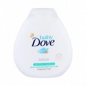 Dove Baby Lotion Mleczko do ciała 200ml