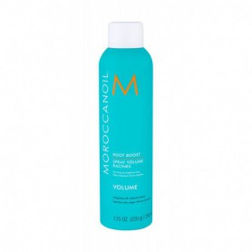 Moroccanoil Volume Root Boost Spray Objętość włosów 250ml