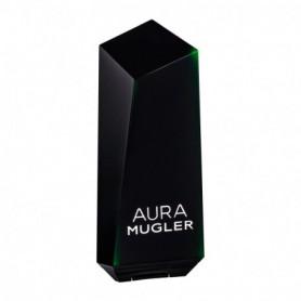 Thierry Mugler Aura Żel pod prysznic 200ml