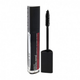 BOURJOIS Paris Volume Reveal Adjustable Volume Tusz do rzęs 6ml 31 Black